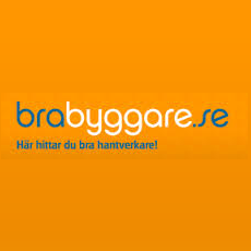 brabyggare