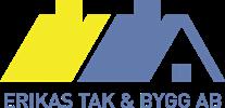 Erikas Tak & Bygg
