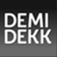 deni_dek
