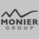 moniter_group